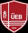 Đại học Kinh Tế | VNU – UEB